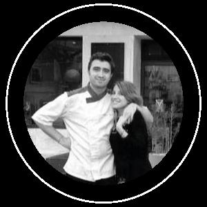 restaurant_traditionnel_produit_Frais_salade_repas_2