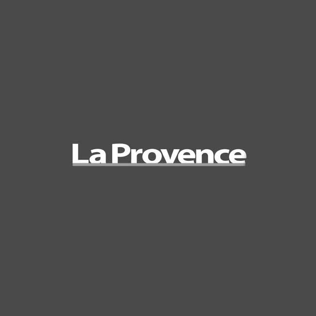 Fémina La Provence – 6 juin 2015